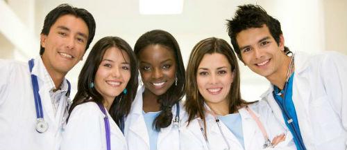 Milan Institute Bakersfield Medical Assistant ...