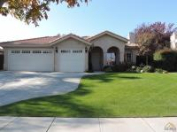 Bakersfield Houses for Rent