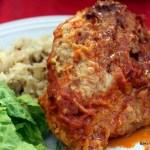 chicken piccata yum