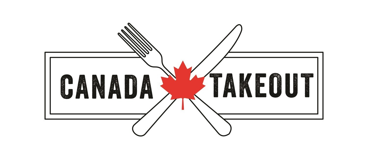Join Canada's 'Kitchen Party': save foodservice industry
