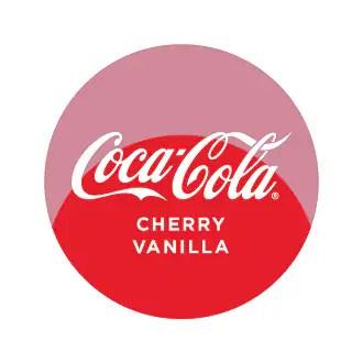 coca cola shop soda soft drinks
