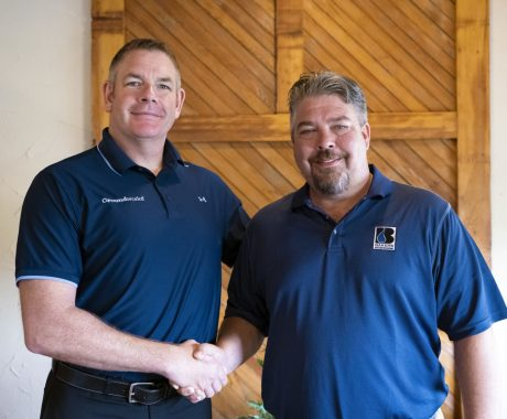 Groundworks Continues Expansion in Pennsylvania with Latest Acquisition