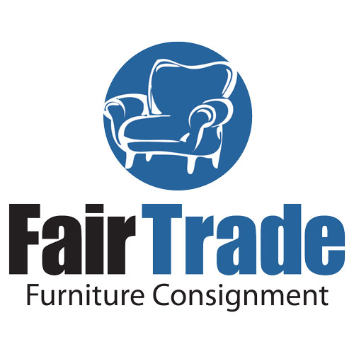 Furniture Consignment Gallery Furniture On Consignment