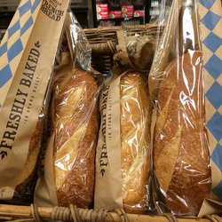 Safeway Bakery Products Pictures And Order Information