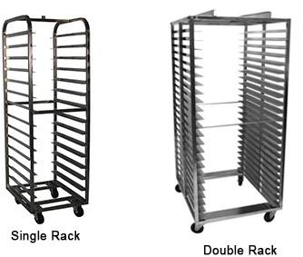 BakeryEquipment.com Oven Rack Order Form