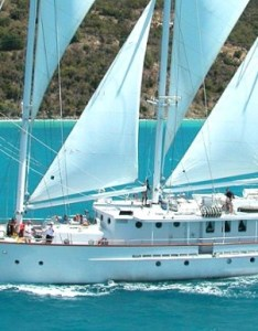Luxury charters also caroline bay bermuda rh bakerylanestaffshop
