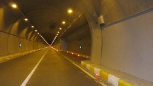 tamamlanmis-tunnel