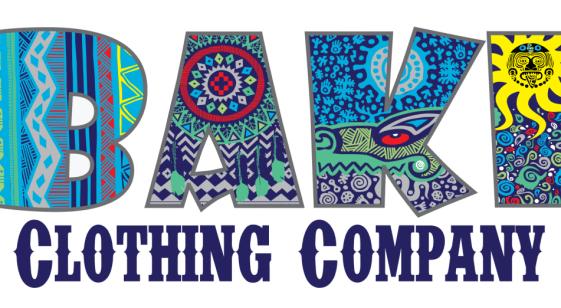 HOLIDAY PROMO BY BAKI CLOTHING COMPANY