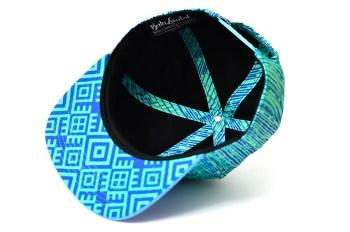Bamboo Hats by Baki Clothing Company