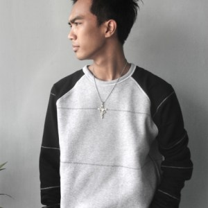 Bamboo Raglan by Baki Clothing Company