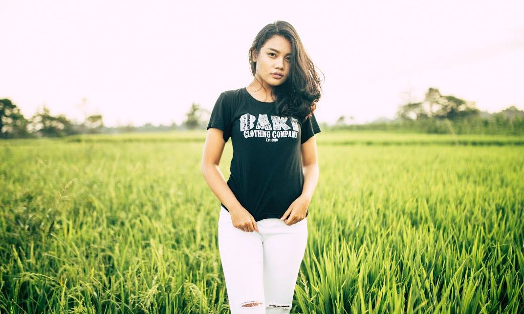 Bamboo Apparel by Baki Clothing Company