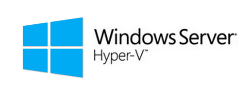 Windows Server 2008 R2 Hyper-V Failover Cluster yapısını Windows Server 2012 R2 Hyper-V Failover Cluster Yapısına Taşıma