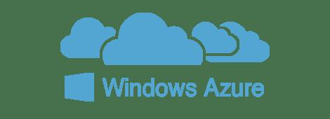 Microsoft Azure Storage Account Oluşturma