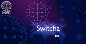 switcha_web