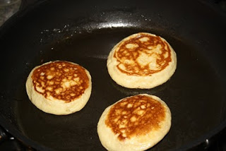 scotchpancakes