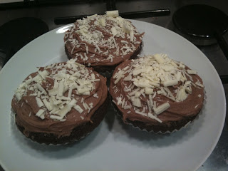 mint-choc-cupcakes