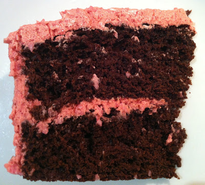 Raspberry-Ruffle-Cake-5