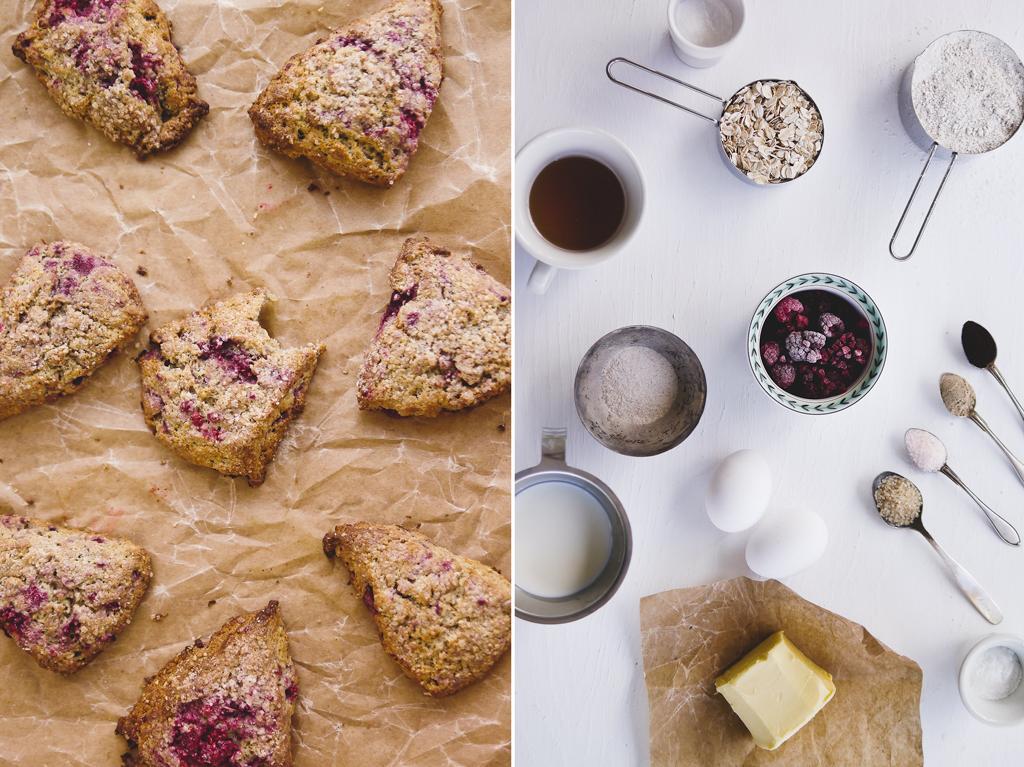 raspberry-scones-dubbel