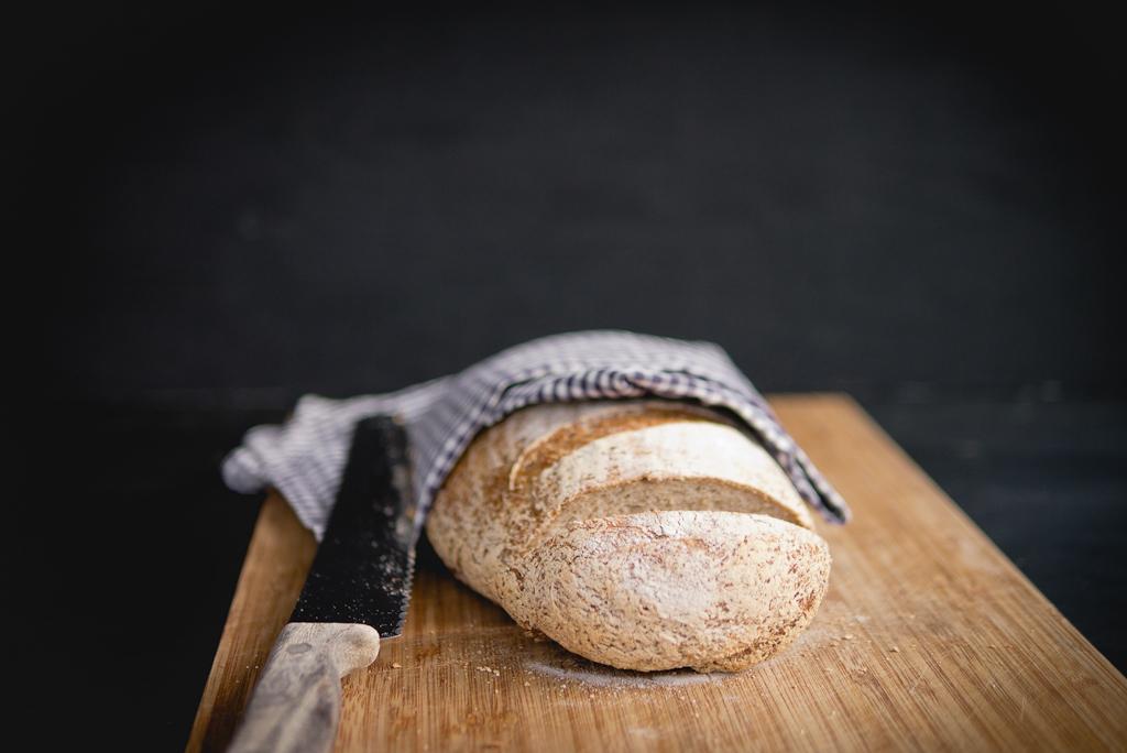 sourdoughbread-3