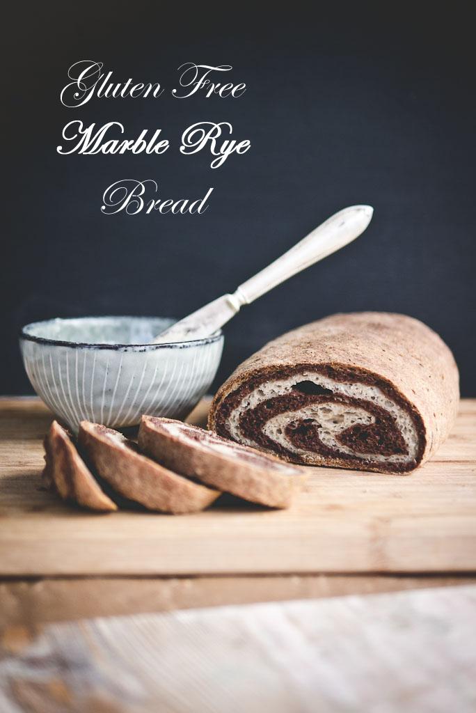 gluten free marble rye bread-7-text