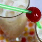 Happy Hour: Piña Moclado – een alcoholvrije piña colada