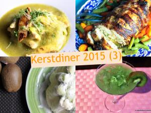 Kerstdiner menu 2015 (3)