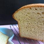Karnemelk brood zelf bakken