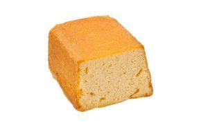 Cake boeren half