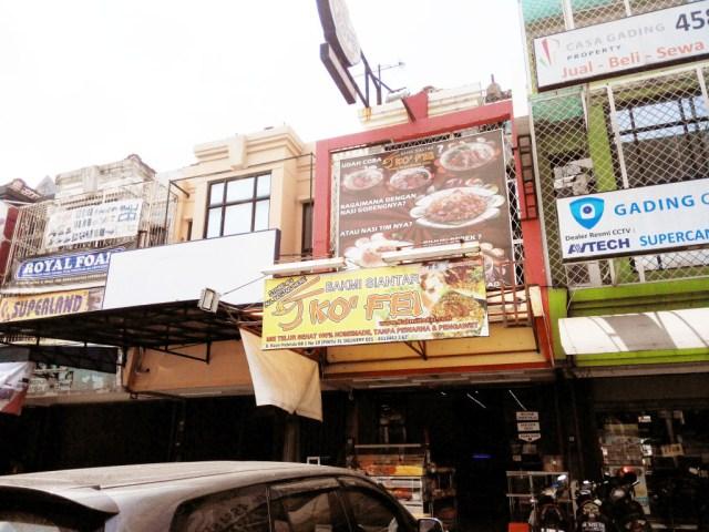 bakmi-kofei-kelapa-gading-02