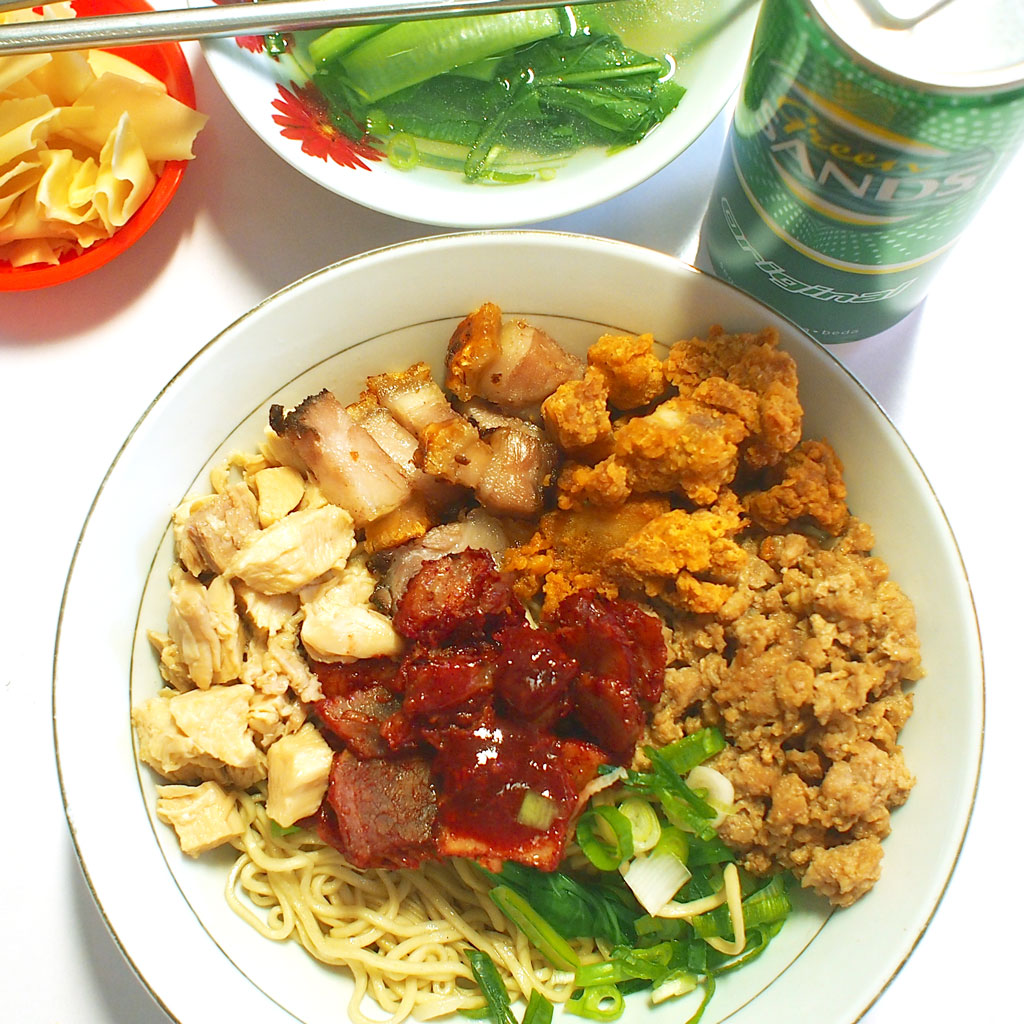 green_sands-mie_benteng