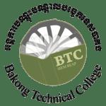 BTC Bakong Technical College Cambodia #310