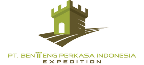 Banteng_Perkasa_Indonesia