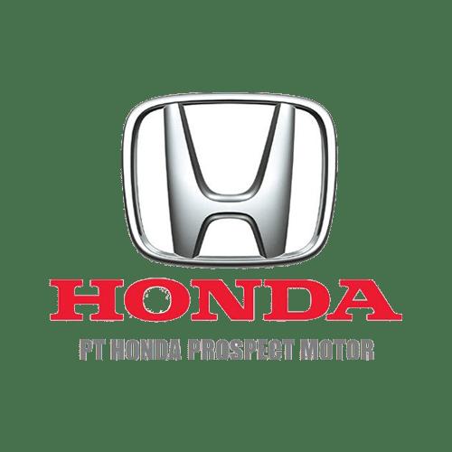 logo honda-prospect-motor