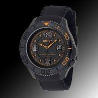 DKNY Watches, DKNY Diamond Watches, DKNY Man Watch, DKNY ...