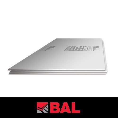 Bal Quickset Cement