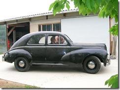 203 Peugeot 2008 002