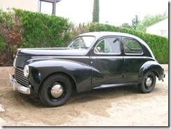 203 Peugeot 2008 003