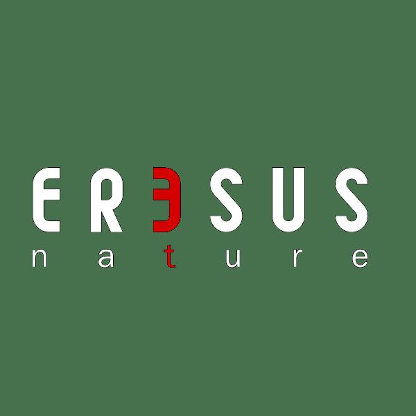 Eresus Nature