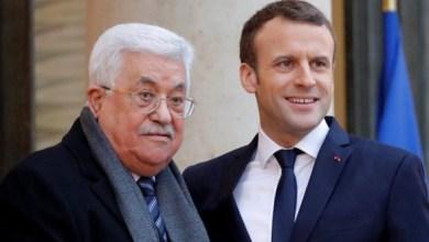 """صورة قيادات فلسطينية: لقاءات السلطة وفتح بالممثلين الدوليين بشأن صفقة القرن """"مهمة"""""""