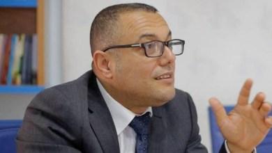 صورة الوزير أبوسيف: تم مناقشة كافة قضايا قطاع غزة، واتخاذ بعض القرارات