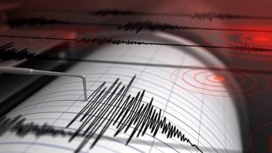 صورة ارتفاع حصيلة ضحايا الزلزال في تركيا إلى 31 قتيلا