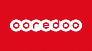 صورة مرعي: Ooredoo فلسطين تحقق أرباحًا صافية بقيمة 1.8 مليون دولار في الربع الرابع