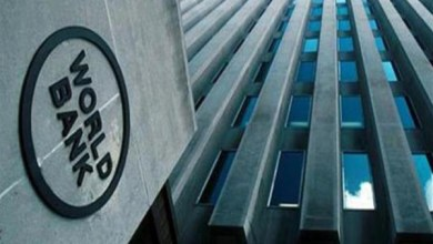 """صورة 6 ملايين دولار منحة من البنك الدولي لإسناد الجهود الفلسطينية في مواجهة """"كورونا"""""""