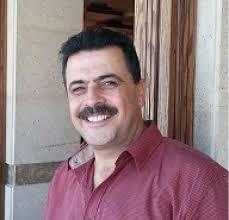 صورة ثنائية الموت والحكم في العراق..عبد الغني سلامة