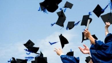 """صورة """"التعليم العالي"""" تعلن عن منح دراسية في المغرب"""