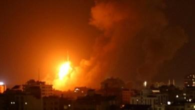 صورة جيش الاحتلال يتوقع تصعيدًا في غزة نهاية الشهر المقبل