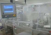 """صورة روسيا تعلن عن بدء إنتاج لقاح """"سبوتنيك -V"""" لفيروس كورونا صناعيا"""