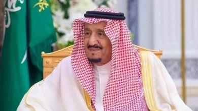 صورة مسؤول إسرائيلي: لا تطبيع مع السعودية طالما الملك سلمان في السلطة
