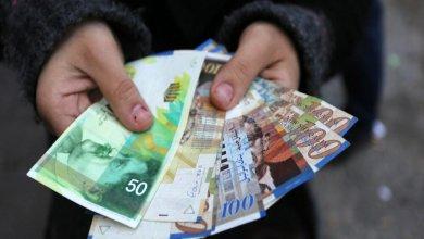 صورة المالية بغزة تكشف عن موعد صرف رواتب المتقاعدين عن شهر يناير