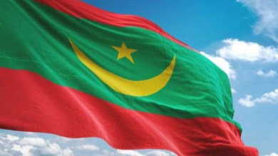 صورة موريتانيا تدعو المجتمع الدولي للتحرك لوقف الاستيطان